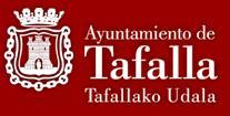 El Ayuntamiento de Tafalla otorgó ayudas a cuatro organizaciones para sus iniciativas en El Congo, Guatemala, Argelia y Mali.