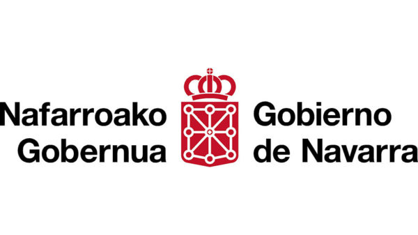 Memoria del Servicio de Garantía de Ingresos y Cooperación al Desarrollo de Gobierno de Navarra