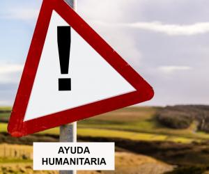 Llamamiento para garantizar la imparcialidad, independencia y neutralidad de la ayuda humanitaria en Venezuela