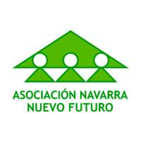 Técnico/a de Cooperación Internacional para Navarra