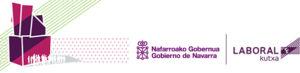 XVII Premio Internacional «Navarra» a la Solidaridad