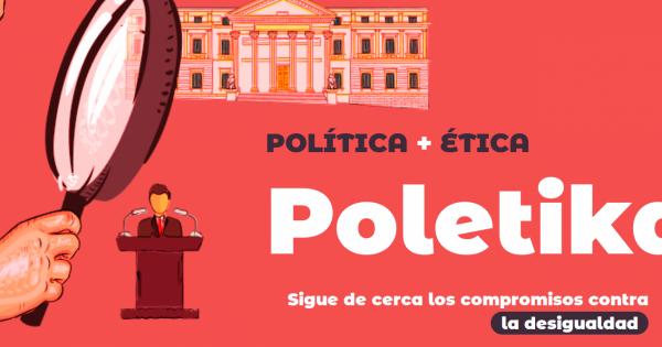 Elecciones 28 de Abril