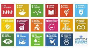 ¿Qué ocurre con la Agenda 2030? Revisión de actores implicados y avance de indicadores (on line)