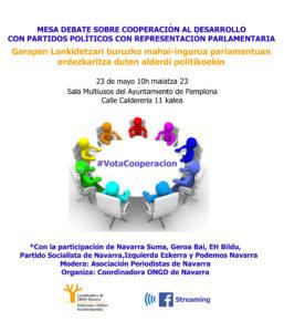 Cartel_-Mesa-debate-Politica-Cooperación-e1558699205928