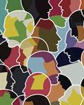 Comunicación para el Cambio Social, la lucha contra estereotipos negativos y culturas excluyentes