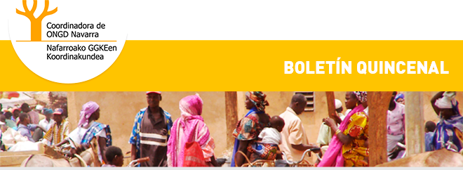 Boletin-Coordinadora-ONGD-Navarra