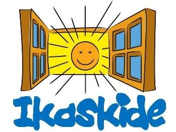 Voluntariado de Acompañamiento educativo a menores. Apoyo escolar y actividades de tiempo libre (Ikaskide)