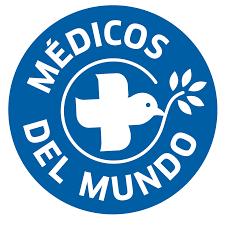 Médicos del Mundo Navarra busca voluntariado