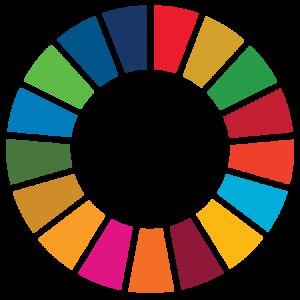 """Jornada: """"Impacto de los Objetivos de Desarrollo Sostenible (ODS) en la competitividad de las PYMES"""