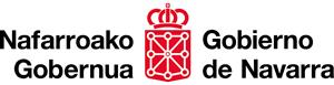 gobierno de navarra - nafarroako gobernua