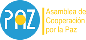 Asamblea de Cooperación por la Paz Cantabria
