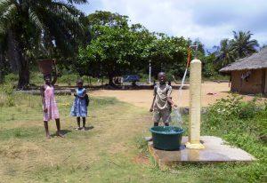 El Fondo Municipal de Cooperación al Desarrollo financia doce proyectos en África y América