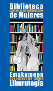 Visita Guiada por el Centro de Documentación-Biblioteca de Mujeres de IPES (sin fecha. Solicitar visita)
