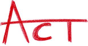 Acción contra la Trata