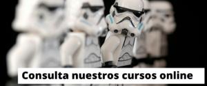 Formación para la cooperación internacional (On line. Coordinadora de ONG para el Desarrollo_España) Mayo- Junio