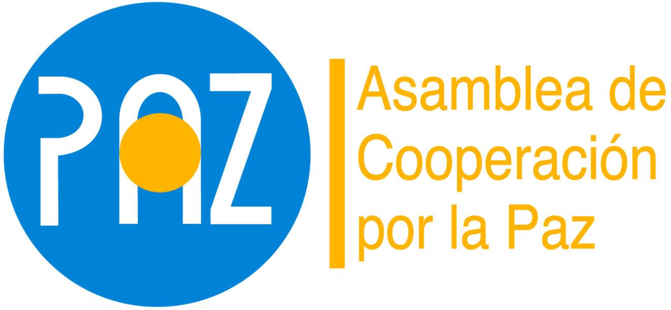 TÉCNICA/0 DE EDUCACIÓN PARA UNA CIUDADANÍA GLOBAL EN ACPP MADRID