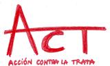 Técnico/a de administración y gestión financiera de proyectos