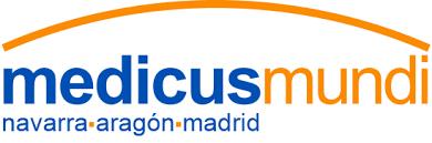 Responsable de Comunicación de MM NAM - en su sede en MADRID