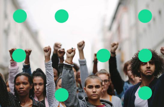 Arranca la Iniciativa Ciudadana Europea para que todas las personas tengan acceso a los tratamientos y vacunas contra la COVID-19