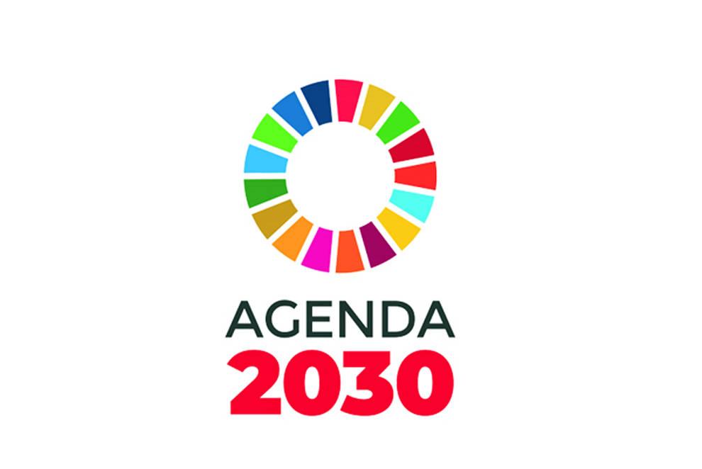 Navarra mejora los indicadores sociales de la Agenda 2030, y muestra un avance más lento en el cumplimento de los objetivos económicos y medioambientales