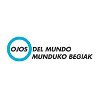 Coordinador/a Munduko Begiak Navarra