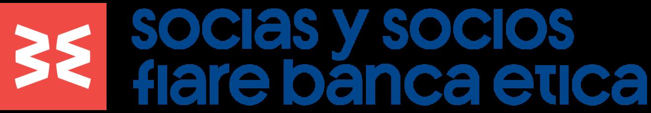 Nafarroako Encuentro WEB Navarra