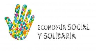 Muestra de Economía Social y Solidaria
