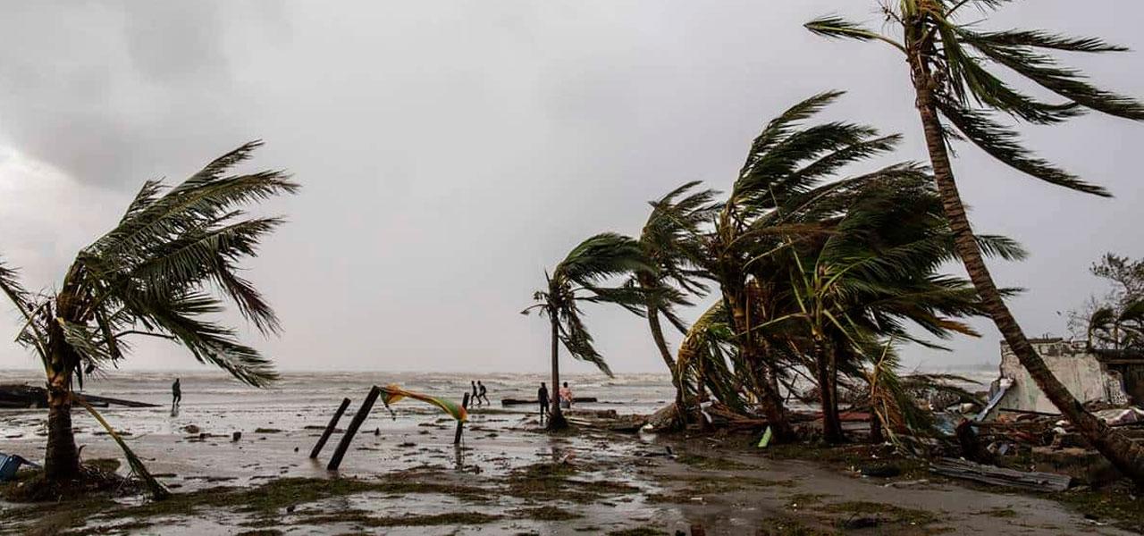 El Ayuntamiento de Tafalla destina 2.000 euros en materia de ayuda humanitaria y de emergencia