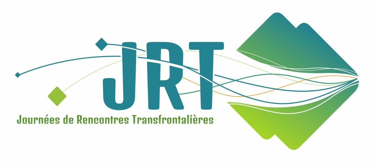 Jornadas Encuentros Transfronterizos en Ile de Oleron del 4 al 9 de octubre 2021