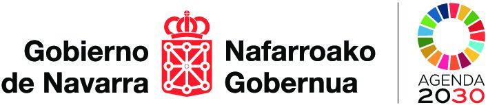 Derechos Sociales destina 781.350 euros a 27 proyectos de sensibilización y educación para el desarrollo realizados por ONGD en Navarra